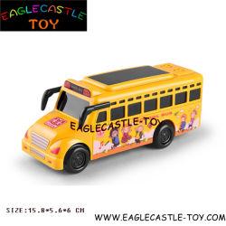 حافلة لعبة/أطفال حافلة/[سكهوول بوس]/[بوليس كر]/[شلدرد] هبة /Educational [بلست]/مصغّرة حافلة /Learning حافلة [توكش]/[بوور كر]/الماشي بخطى متثاقلة بنت لعبة/فتى لعبة عربة لعب