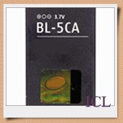 Batterien für Nokia (BL-5C, Querstation 5C, BL5C)