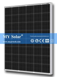 Meu painel de energia solar solares 5BB 255 W Módulo Solar Mono