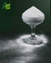 مصنع الصين عالي الجودة من أكيتات الكالسيوم اللامائية