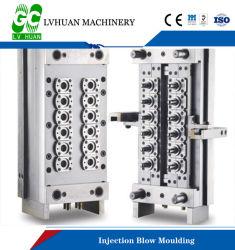 Компактная конструкция пользовательские системы литьевого формования надежных с маркировкой CE сертификации SGS