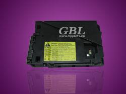 Conjunto de escáner láser para HP3005 (RM1-1521-030)
