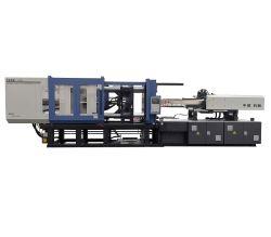 [غف] [400ه] 400 طن [أوتو برت] بلاستيكيّة [موولد] آلة أفقيّة سيدة مصدّ [إينجكأيشن مولدينغ مشن]