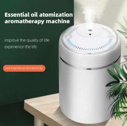가족 차 Aromatherapy 기계