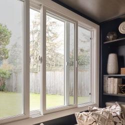 Happyroom fabricante de ventanas de aluminio/aluminio Aluminio Aluminio corredizas Ventana Casement