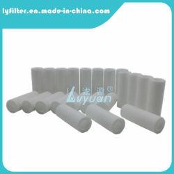 Многослойная микрон PP элементы фильтра воды RO завод