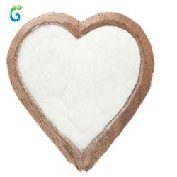Polvere idrolizzata sana della proteina del collageno estratta da pelle animale
