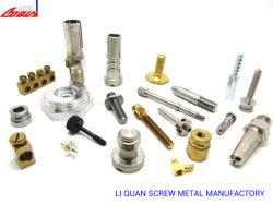 CNC Lathe Auto Lathe 제품 스테인리스 스틸 황동 탄소강 평면 트리밍 엣지 컷 그루빙 금속 선삭 제품