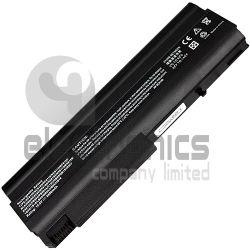 Wiedereinbau-Batterie für HP Pb994A
