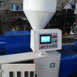 A injecção de novo equipamento para máquinas utilizadas remodelado Máquinas para fabricação de sapatos (FF20912-1)
