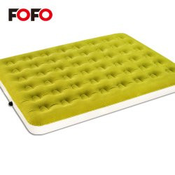 Matelas gonflable Queen Size Airbed mobilier gonflable