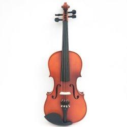 중국 학생 솔리드 핸드메이드 유니버설 바이올린 매트