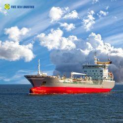 Морские грузовые перевозки от и Гуанчжоу Буэнос Айрес АРГЕНТИНА