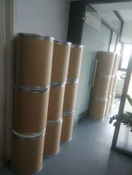 Cina ha prodotto Tazobactam acido polvere farmaceutica chimica CAS 89786-04-9