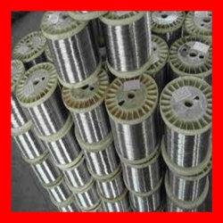 AISI 304/304L SS Draht (0.1mm-4mm Durchmesser)