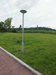 Jardim exterior a poupança de energia PI65 20W 40W Luz Solar LED para o jardim