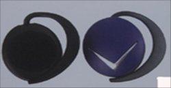 Пк в формате MP3 и MP4 Ear-Hook проводные наушники (PXD-22)