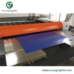 Ecoographix T1600m formato muito grandes de pré-impressão offset B0 CTP térmica
