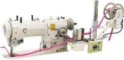 E4s-UT2 côté machine à coudre des chargeurs de bandes Micro-Computer feeders