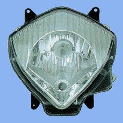 Cee projecteur (TF-AEF-H)