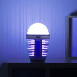 [إنرج كنسرفأيشن] [رشرجبل] داخليّة كهربائيّة [فلينغ ينسكت ربلّنت] بقة مصيدة تجهيز آلة [بست كنترول] لأنّ غرفة نوم