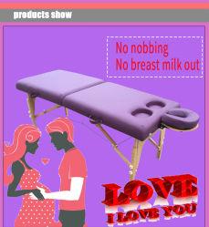 Pedicure Massaggio Hieronta Mobili letto Massaggi sedia piedi Massager Salon Mobili
