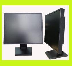 OEM-BNC входов15 дюймовый ЖК монитор CCTV (H151P)