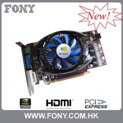 Geforce Card (GT430 DDR3)