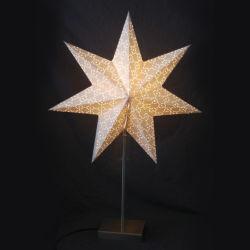 De BinnenDecoratie Lichte Il1202 van de Lijst van de ster