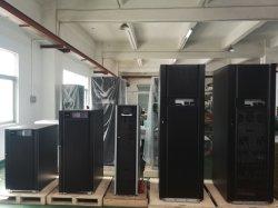 Lange Zeit-Rückseite UPS-Dreiphasenonlinehochfrequenz-UPS 15~400kVA