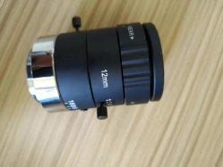 A indústria de lentes ópticas Visão de Máquina Design Personalizado de ângulo amplo