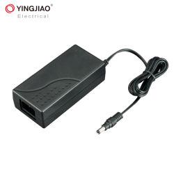 De Yingjiao Aangepaste Lader van de Camera van de Batterij van de Batterij