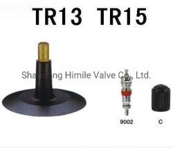 Пассажирских автомобилей и легких грузовиков шины клапанов, трубка клапана TR13 TR15