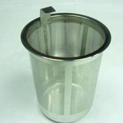 2014highquality nuovo tipo maglia inossidabile del filtro (XS-105)