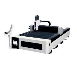 Максимальная мощность лазера Raycus 1000W волокна с ЧПУ лазерной резки стального листа машины/лазерной резки/лазерная резка машины для металлических листов/резки с ЧПУ станок