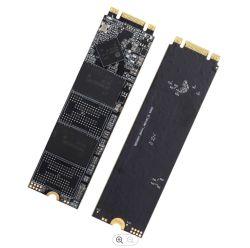 أفضل مبيعات المصنع EXW السعر سرعة عالية الجودة 2280 M. 2 محرك أقراص ثابتة SSD سعة 1 تيرابايت للكمبيوتر المحمول أو الكمبيوتر المكتبي