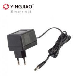 Yingjiao bon marché de masse de gros de promotion de l'alimentation avec adaptateur de CA TUV/RoHS/UL/ISO9001