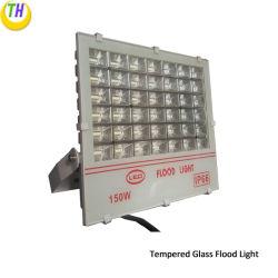 Titulaire de la sécurité des angles de faisceau réglable LED puissant de plein air des projecteurs 30W 50W 100W