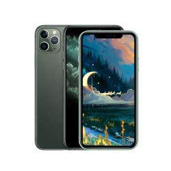 Лучше всего для iPhone используемые мобильные телефоны X xr XS Max 11 смартфон 11PRO Max Оптовая продажа Мобильный телефон для второй руки