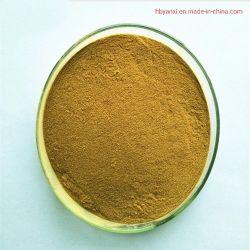 공장 공급 2-amino-6-Methoxybenothazole 99% CAS 1747-60-0 Dyothuff Intermediate
