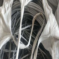99.9% صاف ألومنيوم سلينيوم خردة/ألومنيوم خردة سلينيوم ألومنيوم خردة مع [لوو بريس]