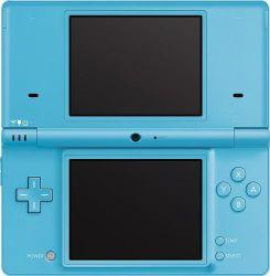 Игровая Система консоли для Nintendo DSi (LA074)