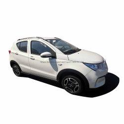 2019 Model Mini 5-DORPs 4 Seats Pure Electric Driving Range 301 km Auto SUV Auto