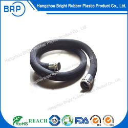 Gaine en PVC flexible/tube flexible d'aspiration Heavy Duty