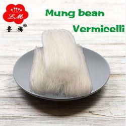 Noedel van het Glas van de Vermicelli 100%Pea van de Prijs van China Longkou de In het groot