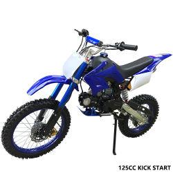 Groothandel Motocross Dirt Bike Engine 125 cc