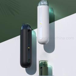 Mini et aspirateur portable pour voiture /Bureau/ Clavier