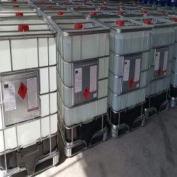 Isopropanol-Isopropylalkohol des Fabrik-Preis-99%