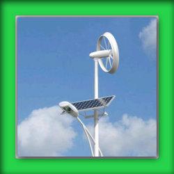 LED Wind Solar Hybrid 라이팅과 CE(CH-TYN326)
