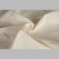 La Chine Usine fournisseur chiffon de coton blanc